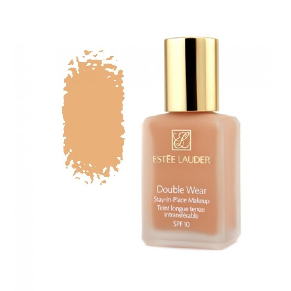 Estee Lauder Double Wear Stay In Place Makeup 01 30ml (Odstín 01)