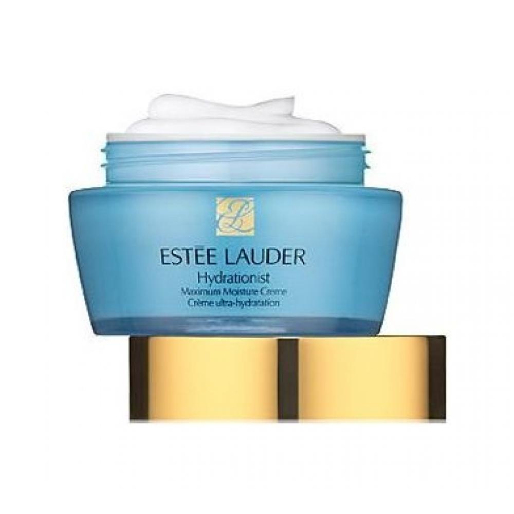 Esteé Lauder Hydrationist Maximum Moisture Cream 50ml (Suchá pleť)