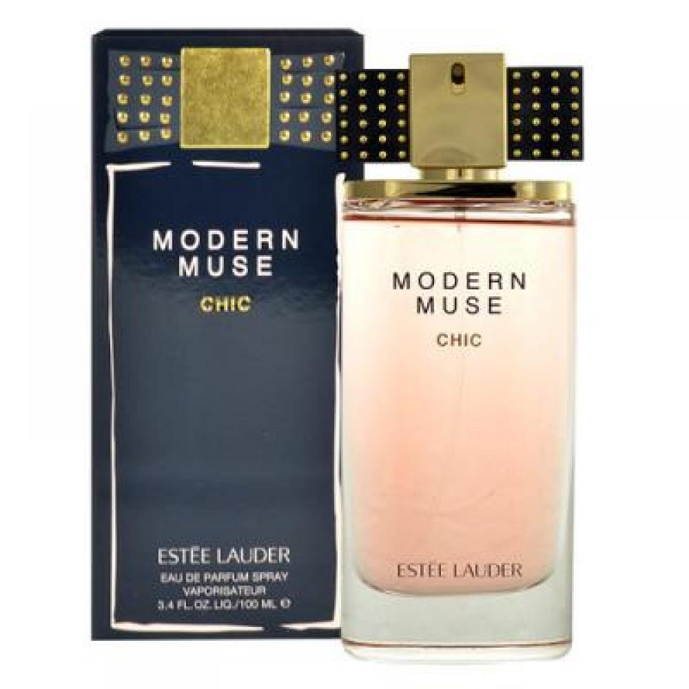 Esteé Lauder Modern Muse Chic Parfémovaná voda 100ml