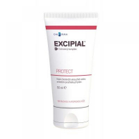 EXCIPIAL Krém protect 50 ml