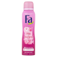 Fa deospray passion / (pink paradise), 150ml