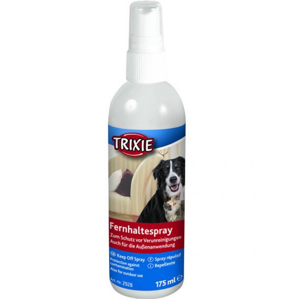 Fernhalte-spray pes 175ml TR