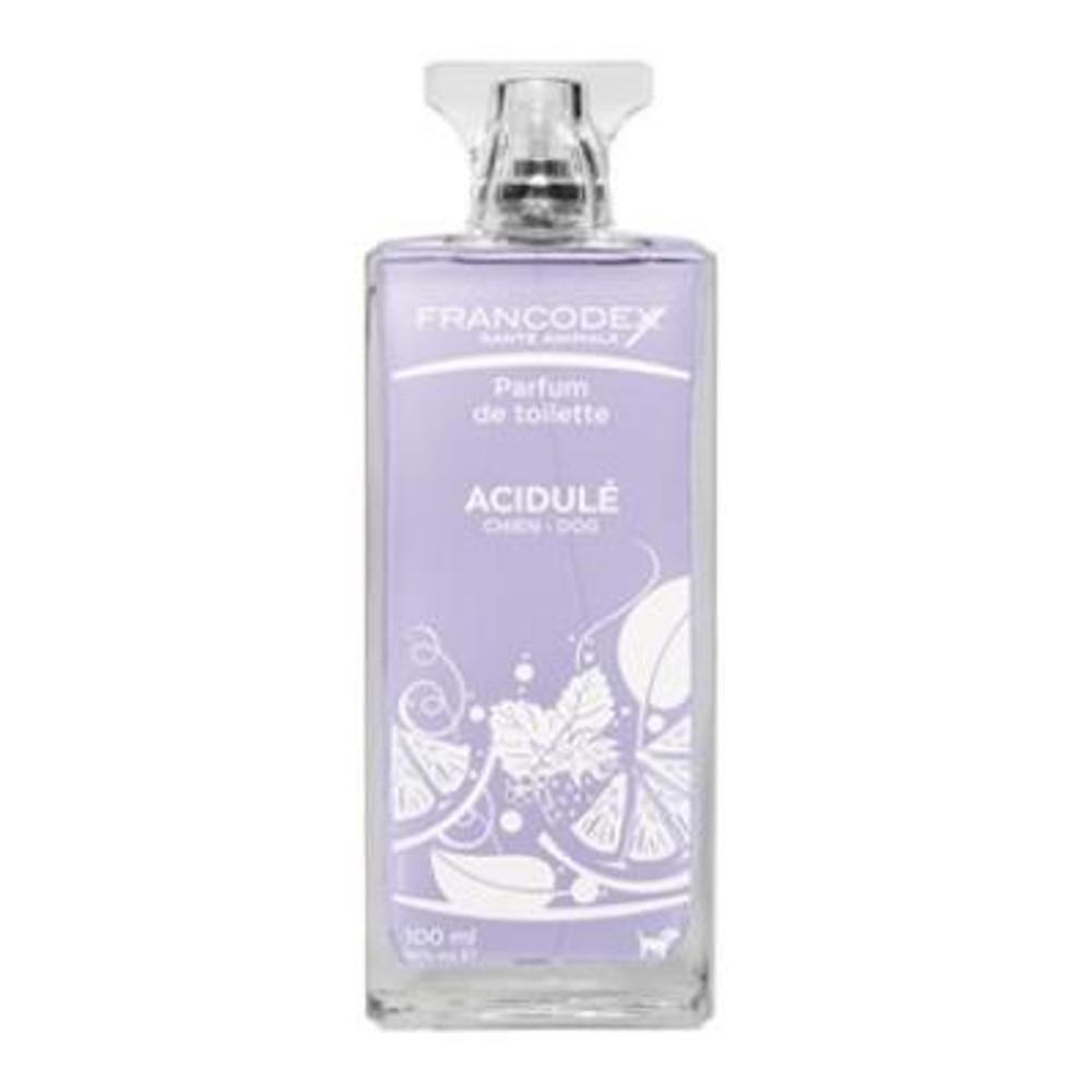 FRANCODEX Parfum Acidul pes 100 ml
