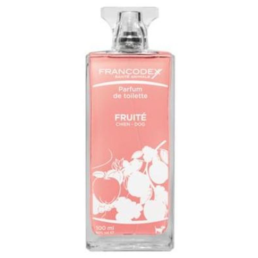 FRANCODEX Parfum Fruity pes 100 ml