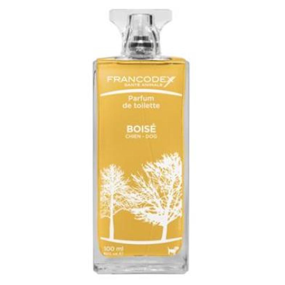 FRANCODEX Parfum Woody pes 100 ml