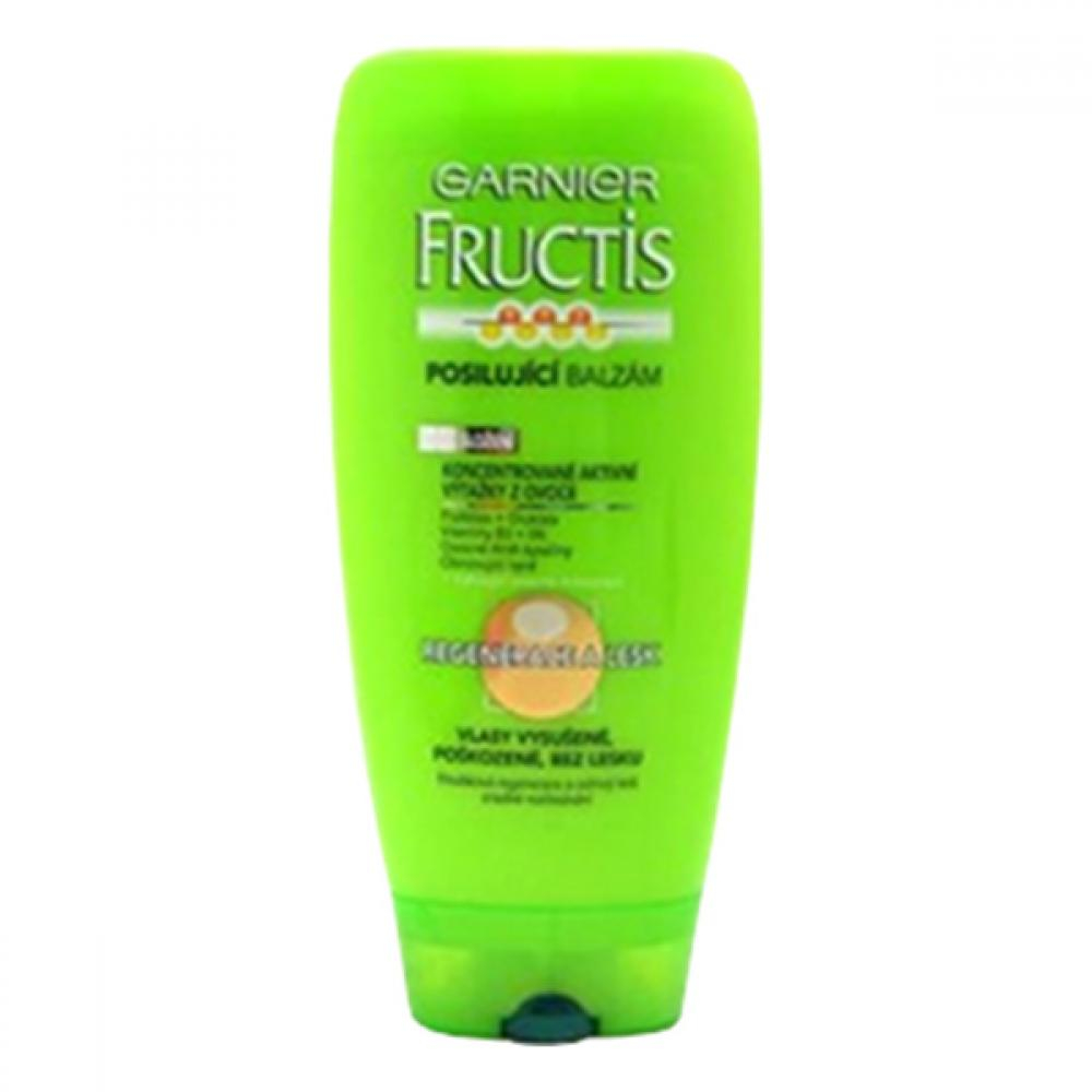 Garnier Fructis Regenerácia a lesk Balzam 200 ml