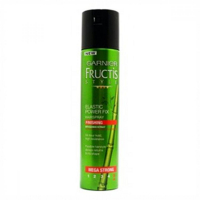 FRUCTIS LAK MEGA STRONG 250ML