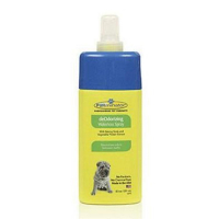 FURminator Dezodorant suchý spray 250ml
