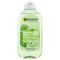 GARNIER Skin Natural Essense pleťová voda NP 200 ml
