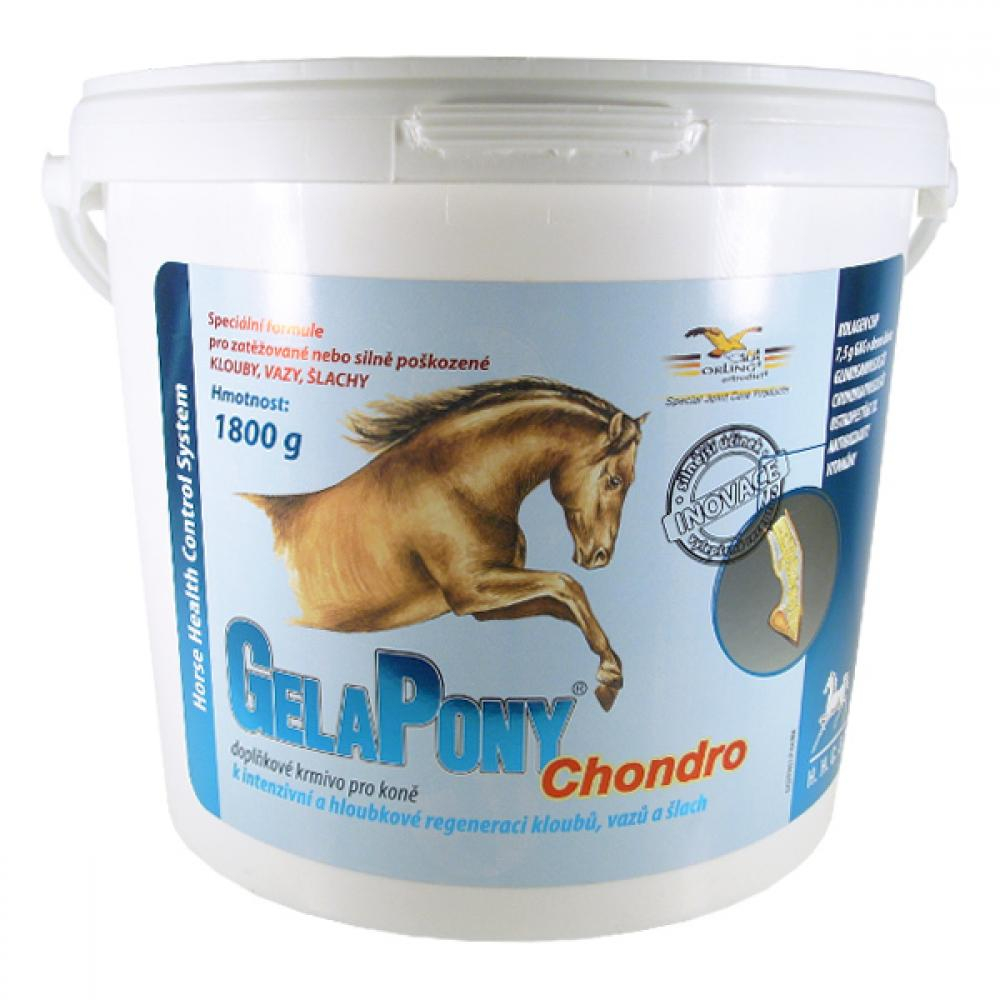 Gelapony Chondro 1800g