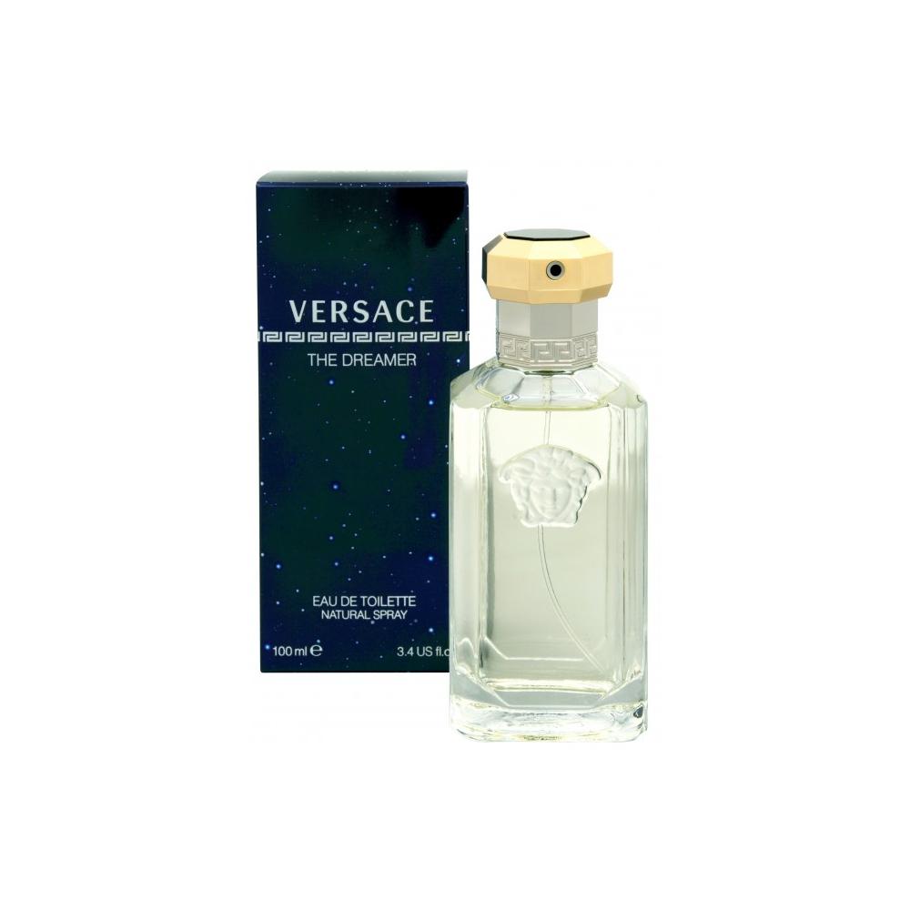 Versace Dreamer 50ml