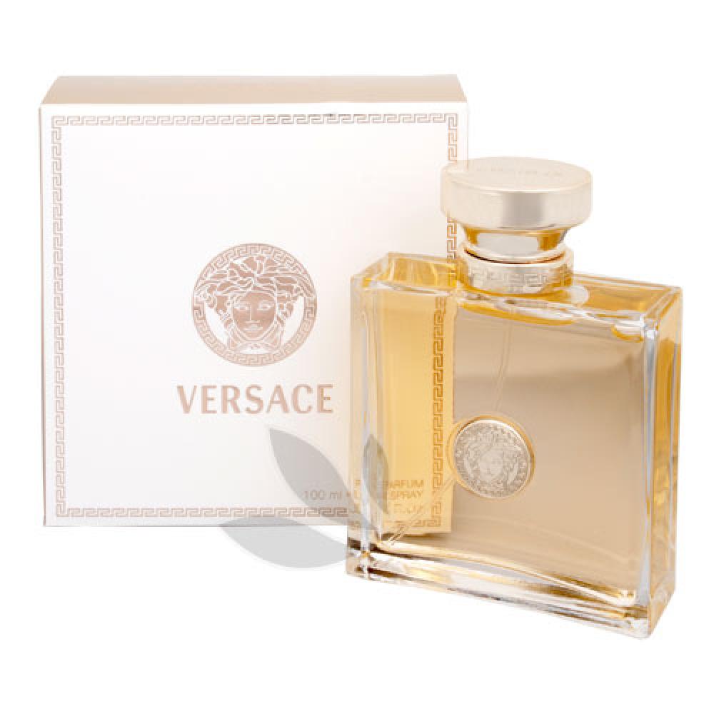 Туалетная вода Versace By Versace для женщин 100 мл.