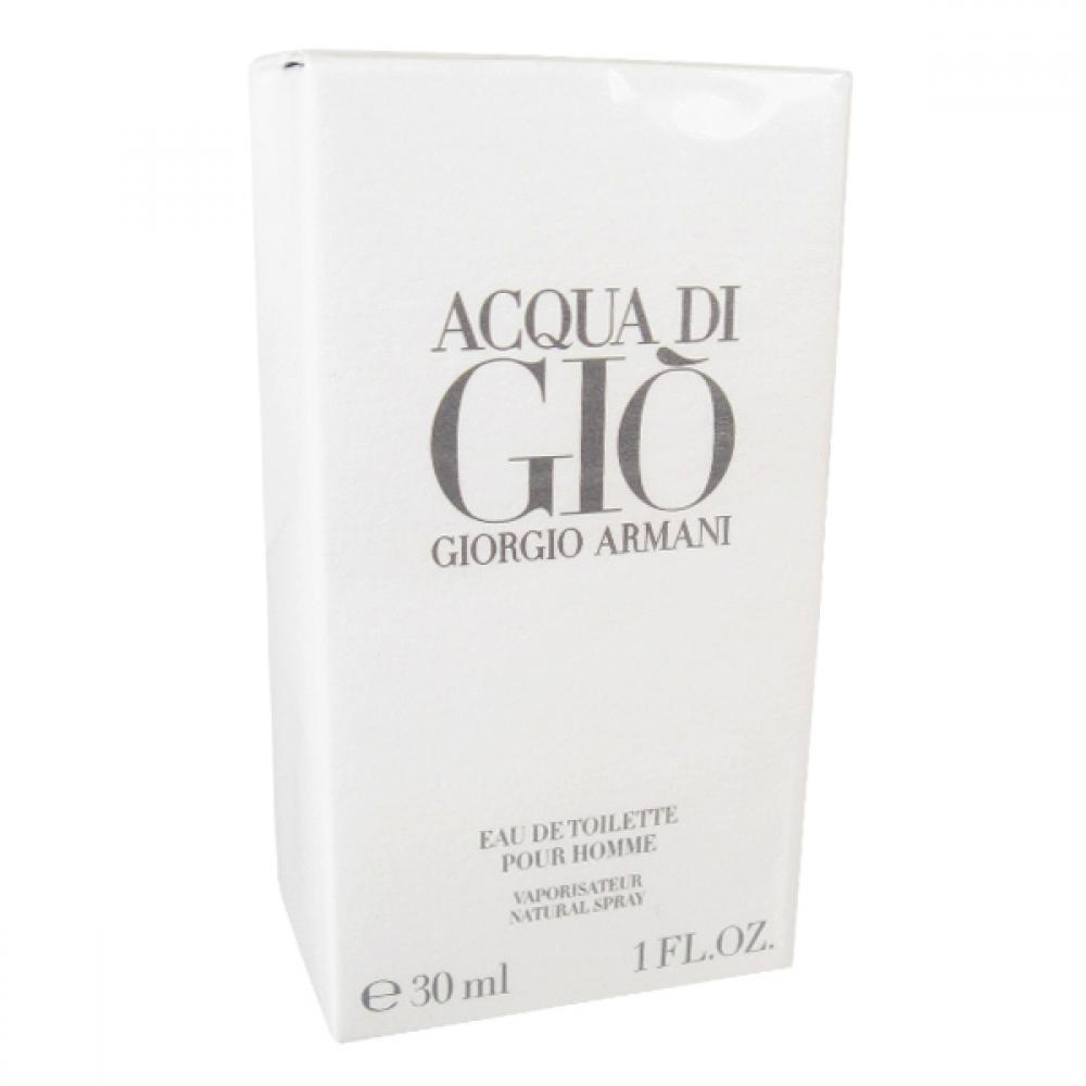 Giorgio Armani Acqua di Gio 30ml