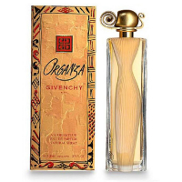 Givenchy Organza 50ml