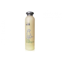 Greenfields šampon s kondicionérem pes 250ml