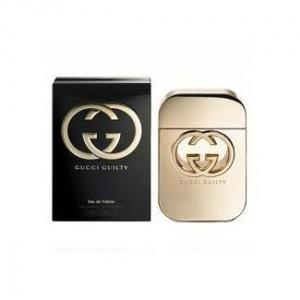 Gucci Guilty 50ml (tester)