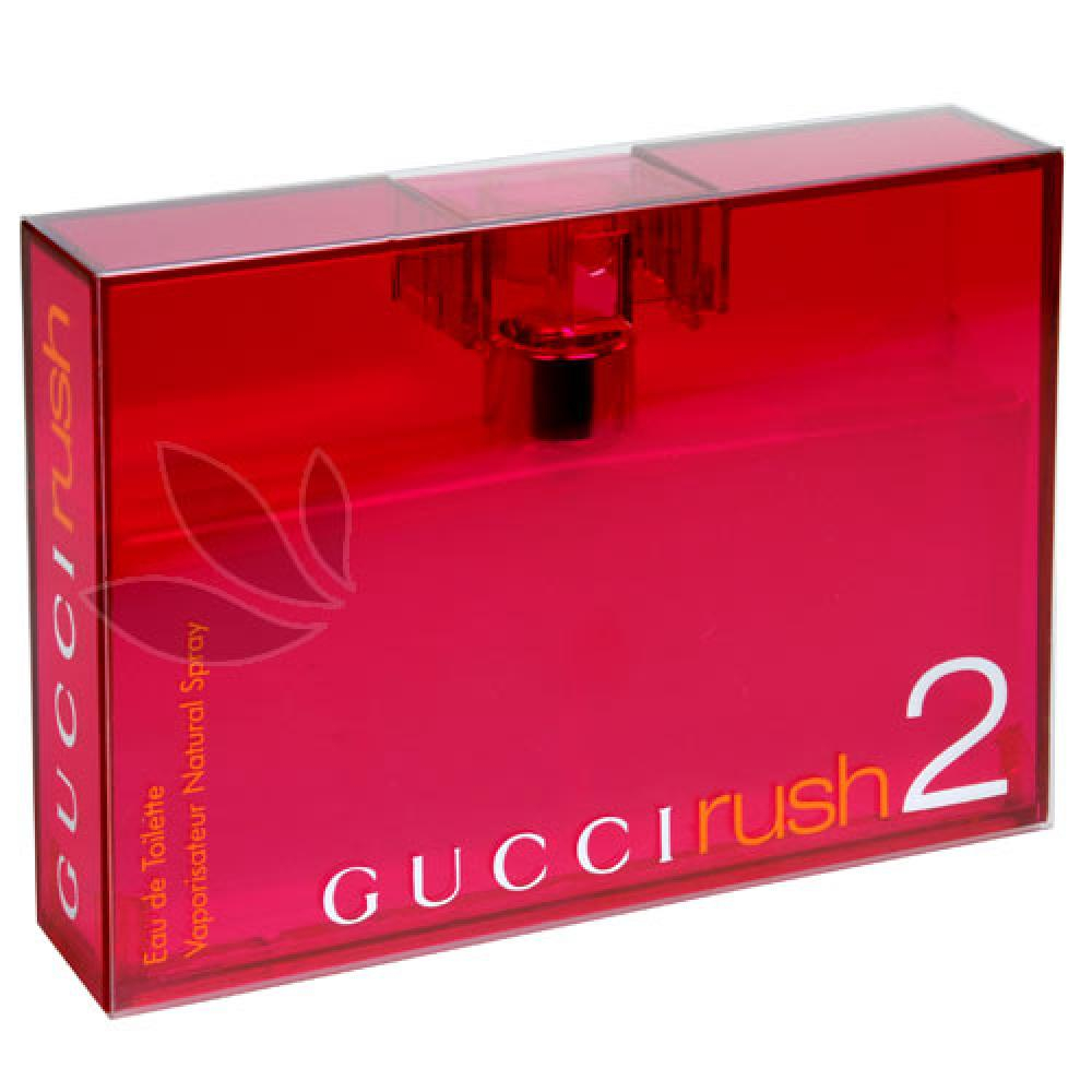 Gucci Rush 2 30ml