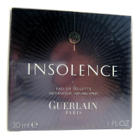 Guerlain Insolence 30ml