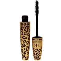 Helena Rubinstein Lash Queen Mascara Feline Blacks Waterproof 7g (Odstín 01 Deep Black černá)