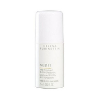 Helena Rubinstein Nudit Antiperspirant RollOn 50ml