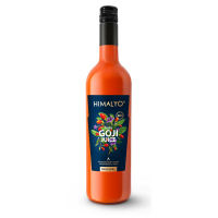 HIMALYO Goji juice 750 ml