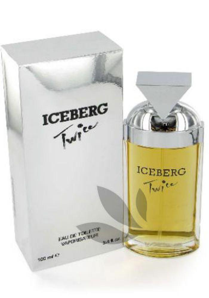 Iceberg Twice 100ml