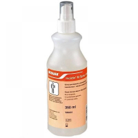 ECOLAB Incidin M spray extra 350 ml