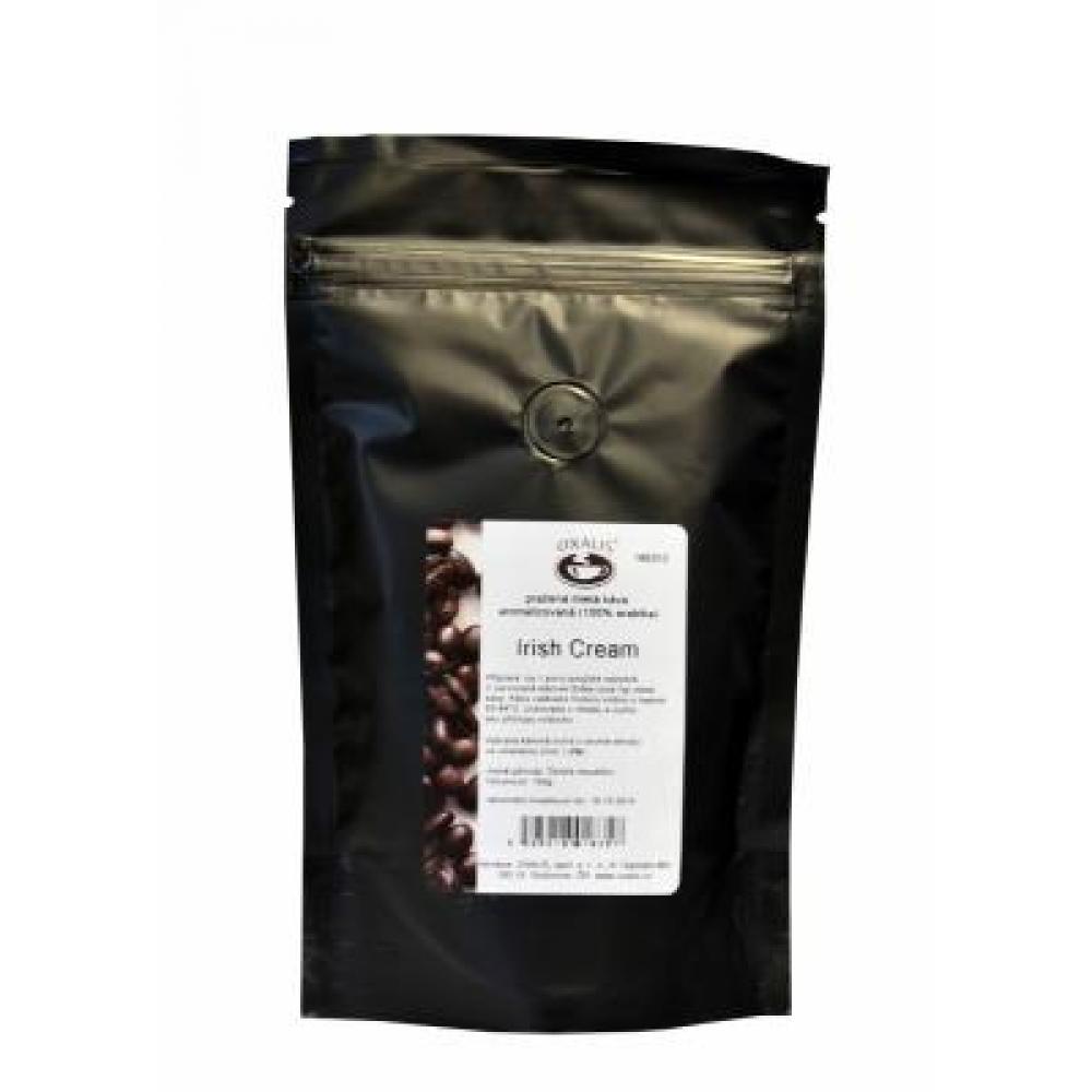 Irish cream 150 g - káva