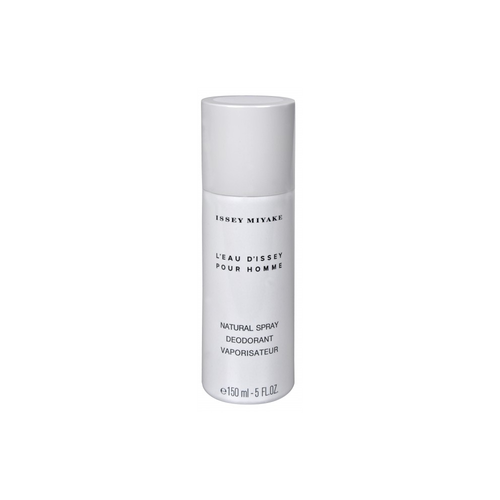Issey Miyake L´Eau D´Issey 150ml
