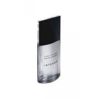 Issey Miyake L´Eau D´Issey Intense 125ml (tester)