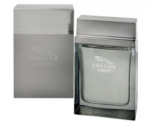 Jaguar Vision 100ml