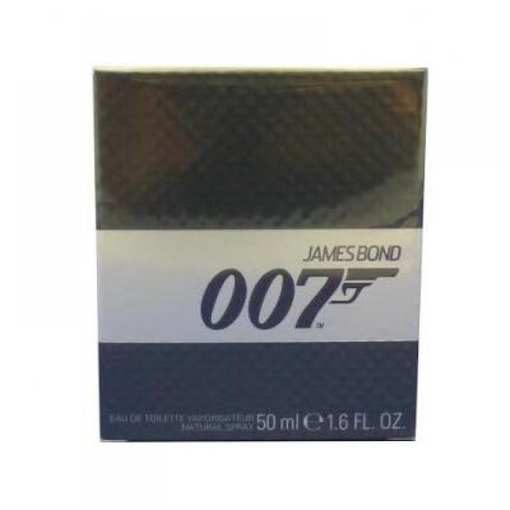 James Bond 007 James Bond 007 50ml