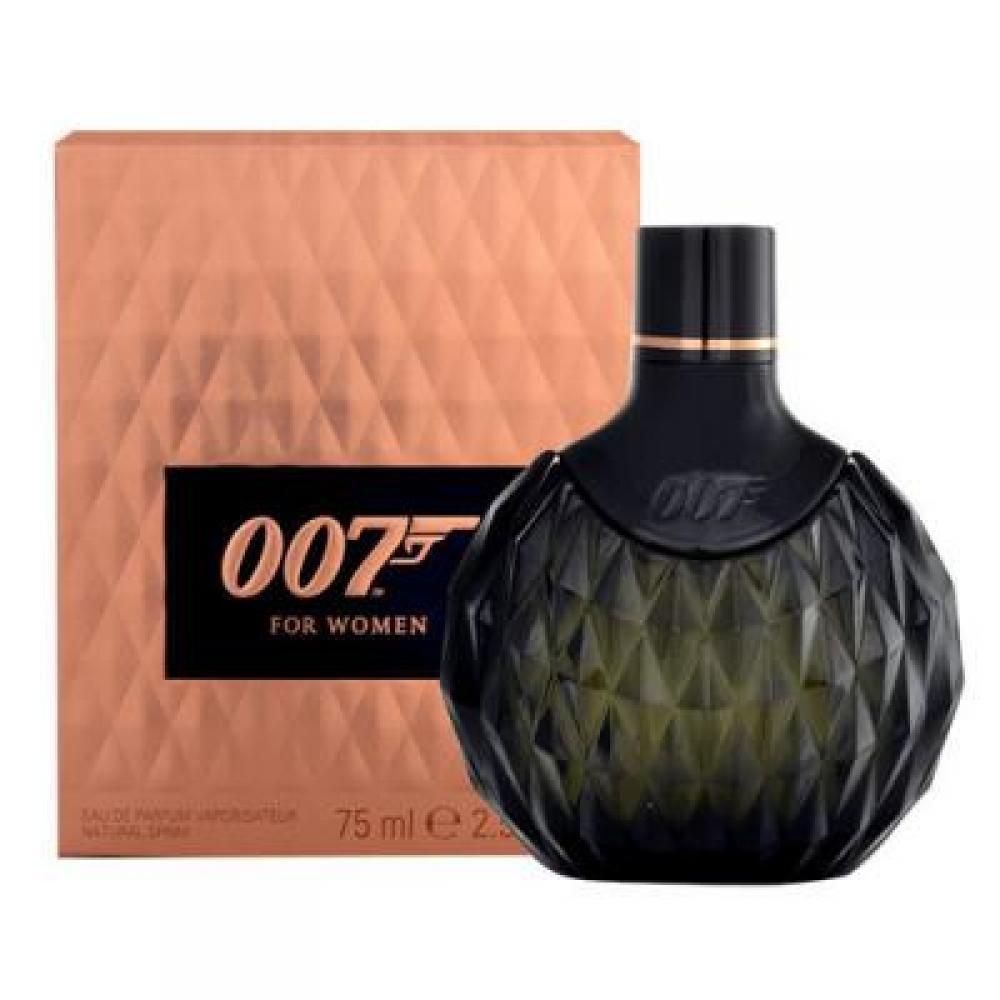 James Bond 007 Toaletná voda 30ml