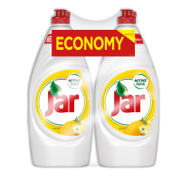 JAR Lemon 2 x 900 ml