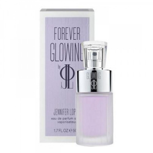 Jennifer Lopez Forever Glowing 50ml