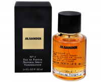 Jil Sander No.4 50ml