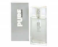 Jil Sander Pure 30ml