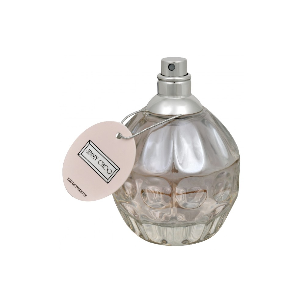 Jimmy Choo Jimmy Choo 100ml (tester)