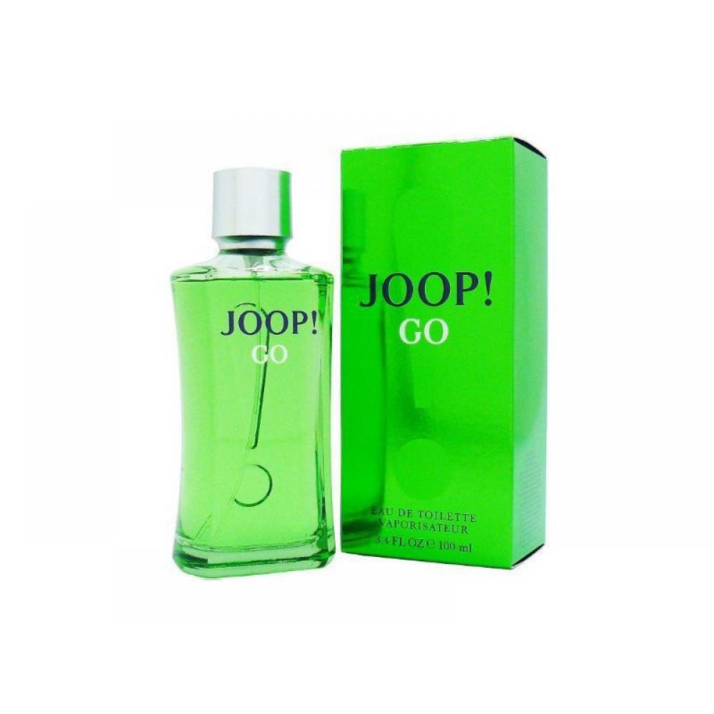 Joop Go 100ml