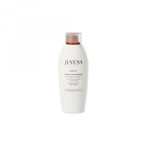 Juvena Body Vitalizing Massage Oil 200ml