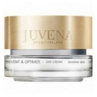Juvena Prevent & Optimize Day Cream Sensitive 50ml (Citlivá pleť)
