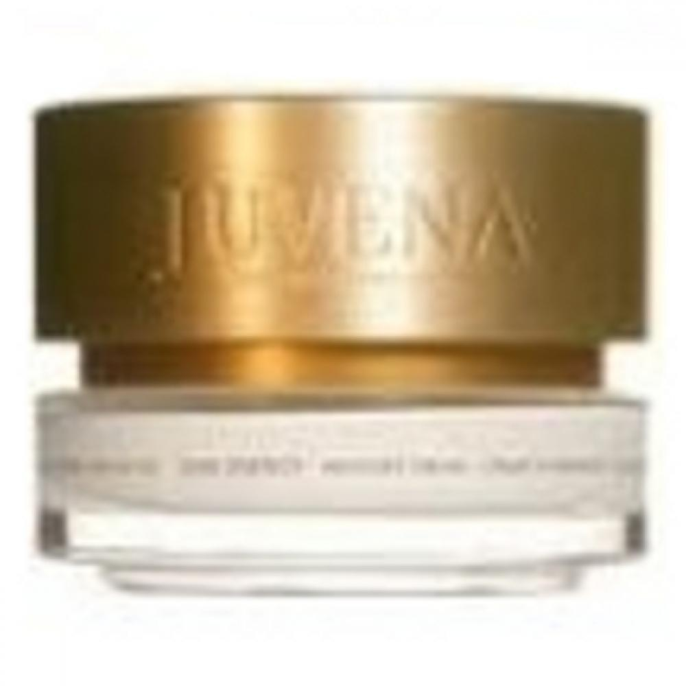 Juvena Skin Energy Moisture Cream Day Night 50ml (Normální pleť)