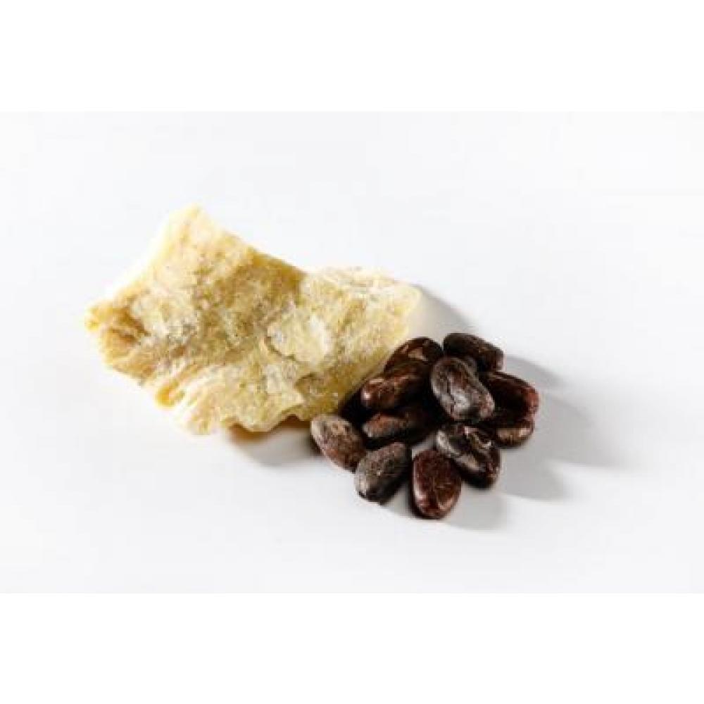 Kakaové maslo nepražené BIO 200g