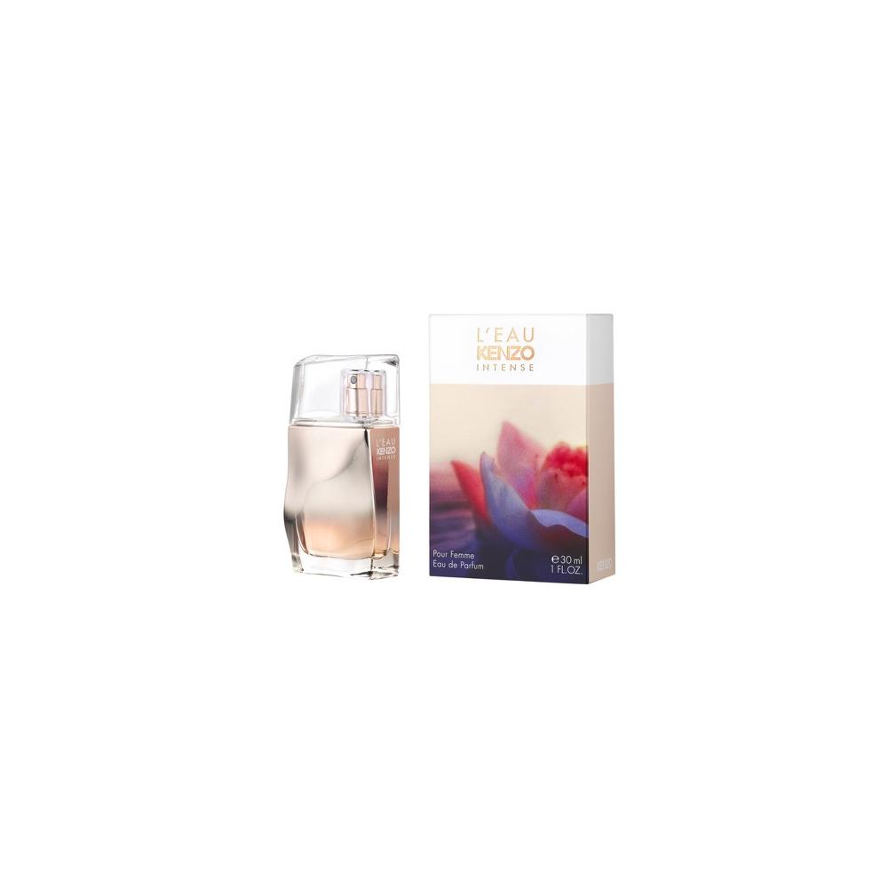 Kenzo L'Eau par Kenzo Intense parfumovaná voda 100ml
