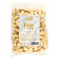 Wolfberry Kešu celé 250 g Medium