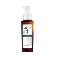 KLORANE FORCE TRI-ACTIVE sérum s komplexom chinín-kofeín-arginín 1x100 ml