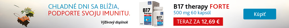 KT_B17_therapy_500_mg_60_tob_12_49_euro_SK