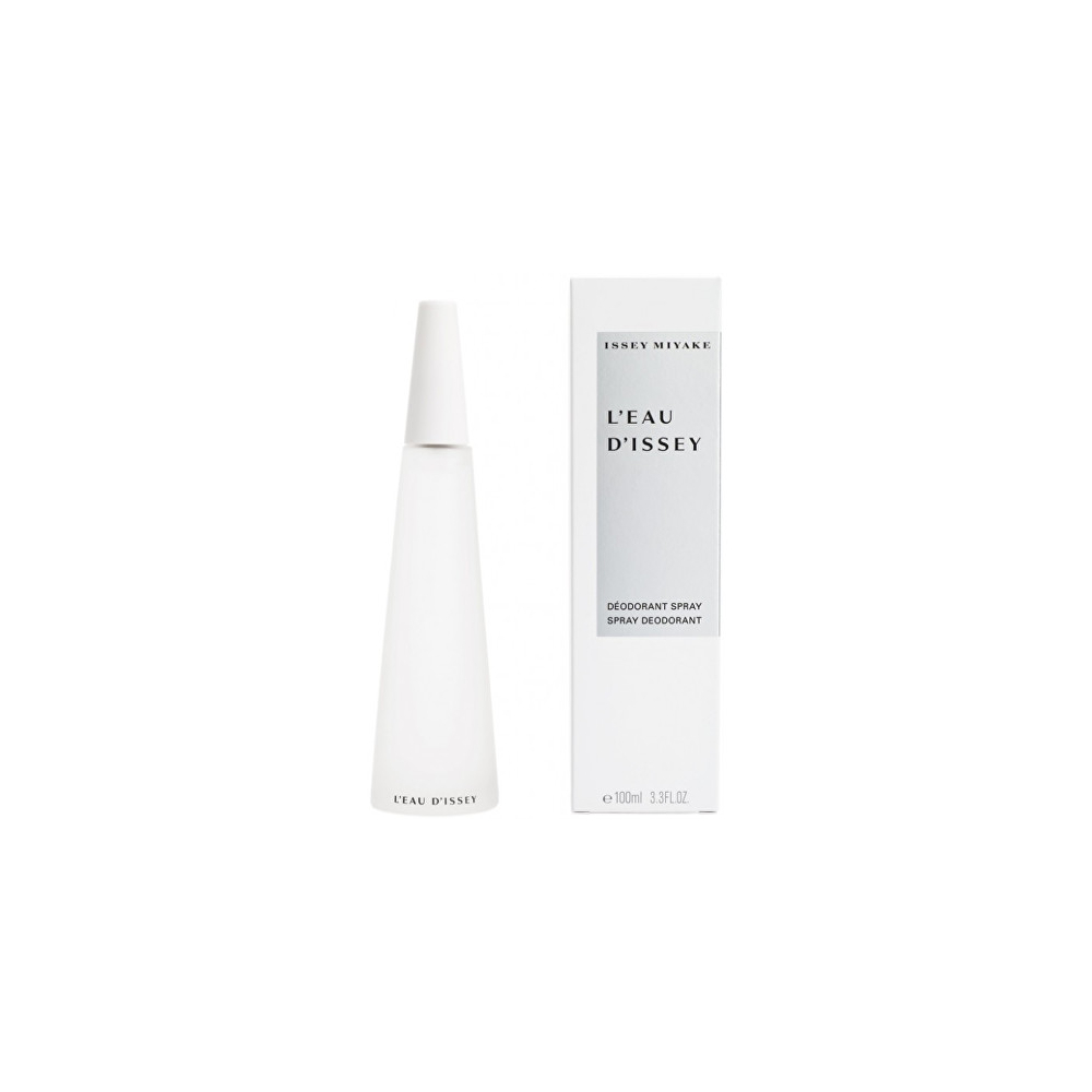 Issey Miyake L'Eau D'Issey 100ml