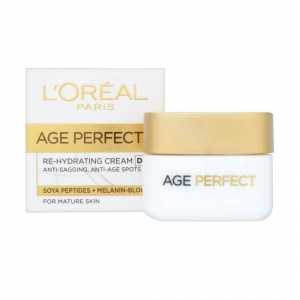 L'ORÉAL Age Perfect denný krém 50 ml