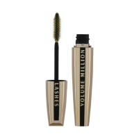 L'ORÉAL Volume Million Lashes riasenka čierna 10,5 ml : Výpredaj